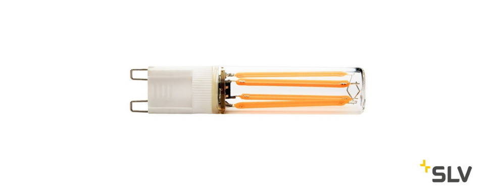 slv-led-g9-leuchtmittel-lampen-birnen-gluehbirnen-dimmbar