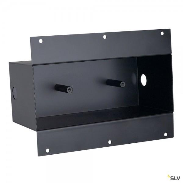 SLV 146260 Bedside, Einbautopf
