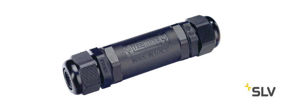 slv-verbindungsboxen-mit-ip-schutz-outdoor-kabel