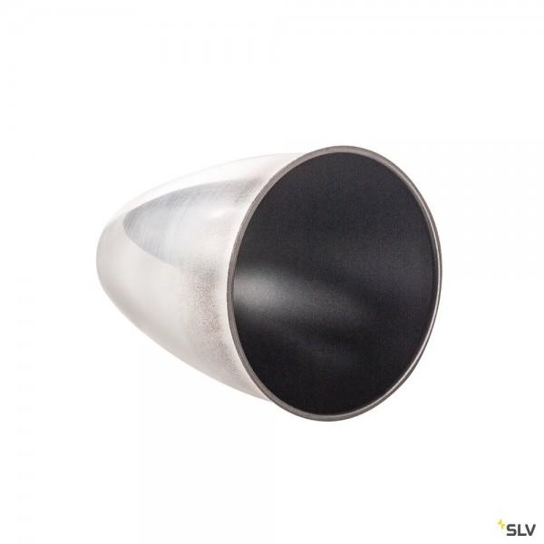 SLV 1000811 Anela, Reflektor, 28°, schwarz