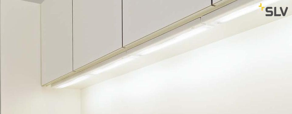 Batten-LED