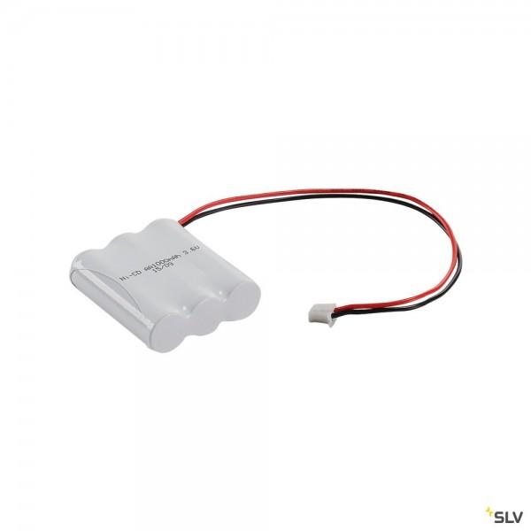 SLV 240021 P-Light, Akkumulator, 1000mA