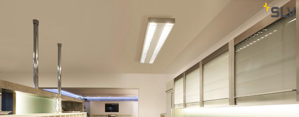 Deckenleuchte-Deckenlampen-Deckenleuchten-Deckenlampe-SLV-SLV-Deckenleuchte-SLV-Deckenlampen-SLV-Deckenleuchten-SLV-Deckenlampe