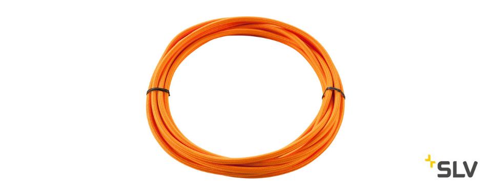 Leuchten-Kabel-5m-SLV-SLV-Leuchten-Kabel-5m