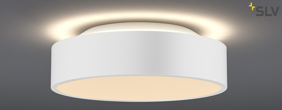 SLV-Deckenleuchten-SLV-Deckenleuchte-SLV-Deckenlampen-SLV-Deckenlampe-SLV-Beleuchtung