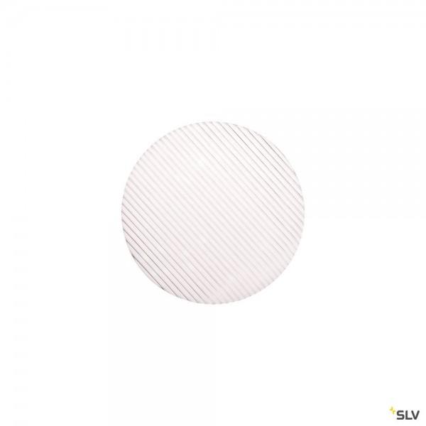 SLV 1004794 Numinos L, Diffusor, elliptisch