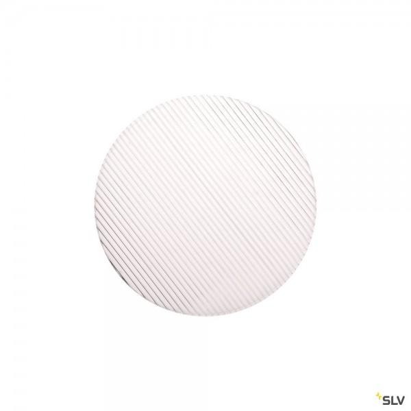 SLV 1004798 Numinos XL, Diffusor, elliptisch