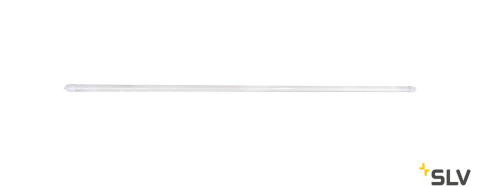LED-Leuchtmittel-G13-neutralweiss-LED-Roehre-G13-neutralweiss-SLV-SLV-LED-Leuchtmittel-G13-neutralweiss-SLV-LED-Roehre-G13-neutralweiss
