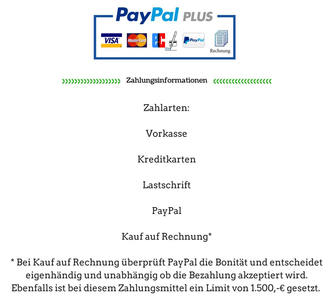 Zahlungsinformationen-2