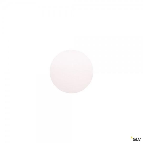 SLV 1004788 Numinos S, Diffusor, gefrostet