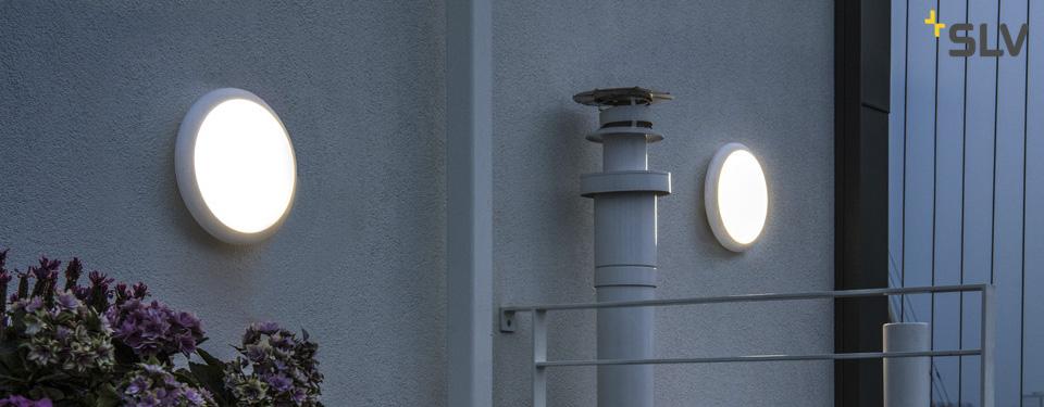 slv-led-aussenwandleuchten-aussenwandlampen