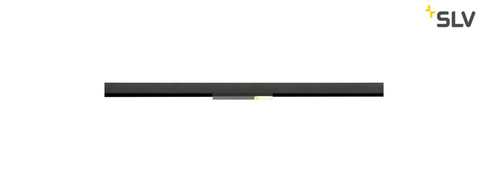 M-Track-Stromschiene-Stromschienensystem-Schaufensterleuchte-Vitrinenleuchte-SLV-SLV-M-Track-SLV-Stromschiene-SLV-Stromschienensystem-SLV-Schaufensterleuchte-SLV-Vitrinenleuchte