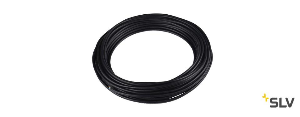 Leuchten-Kabel-20m-SLV-SLV-Leuchten-Kabel-20m