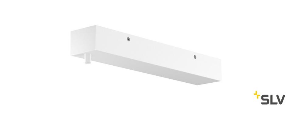 LED-Profil-Deckenrosette-SLV-SLV-LED-Profil-Deckenrosette