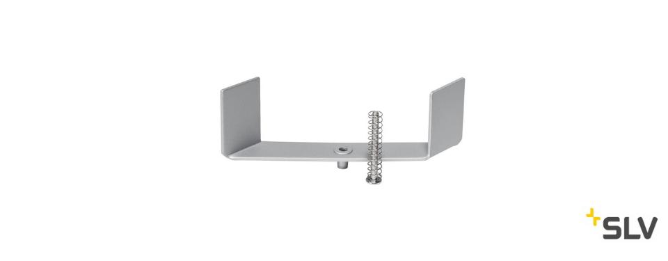 LED-Profil-Montagehalter-SLV-SLV-LED-Profil-Montagehalter