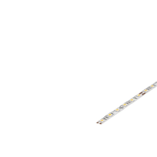 SLV 552433 LED Strip, B/H/L 1x0,2x100cm, 10W, 3000K, 1000lm