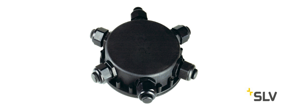 Verbindungsbox-6er-SLV-SLV-Verbindungsbox-6er