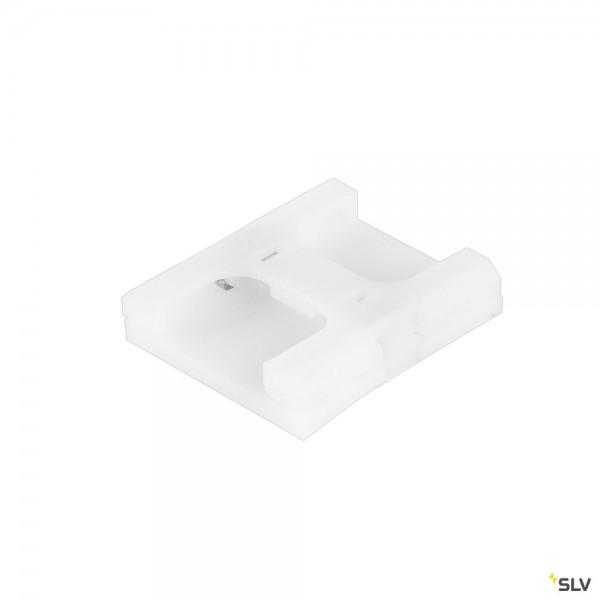 SLV 1002144 Verbinder 20mm, LED Strip