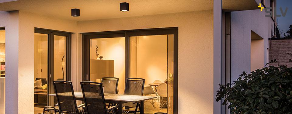 LED-Aussendeckenleuchte-LED-Aussendeckenleuchten-LED-Aussendeckenleuchte-LED-Aussendeckenleuchten-SLV-SLV-LED-Aussendeckenleuchte-SLV-LED-Aussendeckenleuchten-SLV-LED-Aussendeckenl