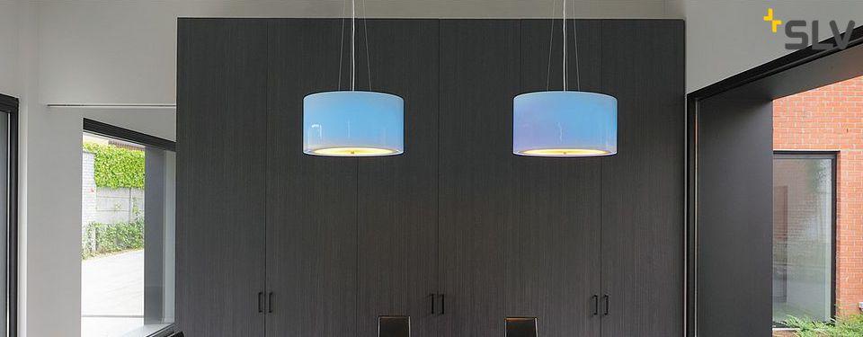 slv-glas-pendelleuchten-pendellampen-haengelampen