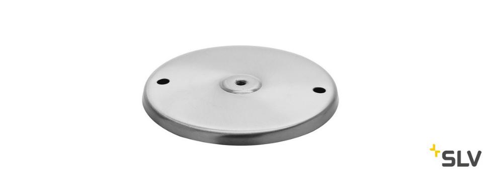 Montageplatte-Nautilus-SLV-SLV-Montageplatte-Nautilus