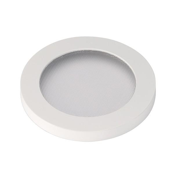 SLV 152441 Zierring, weiß, Enola_C