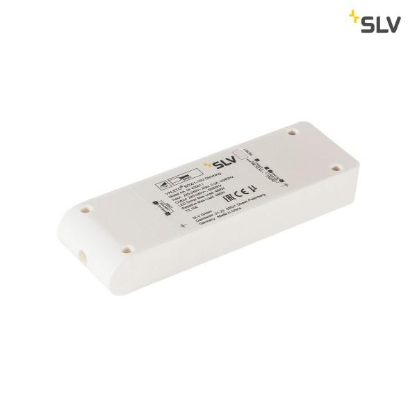 SLV 420011 Valeto®, Steuermodul, Dim, 1-10V
