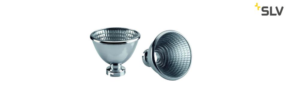 slv-leuchten-slv-lampen-zubehoer-40