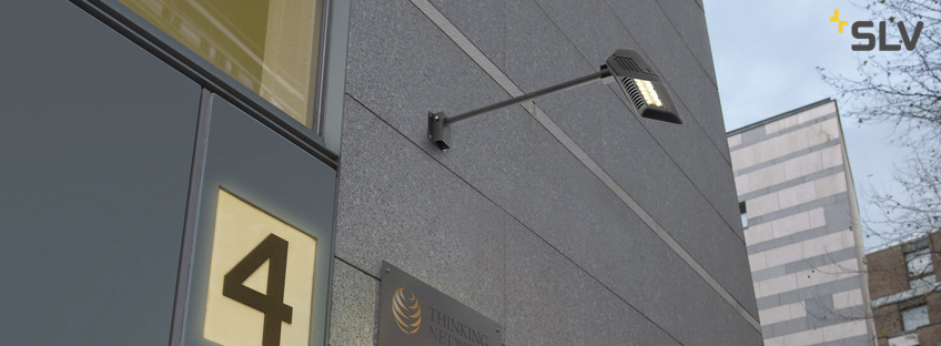 slv-displayleuchten-displaylampen-displaystrahler-aussen