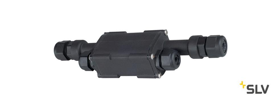 Verbindungsbox-4er-SLV-SLV-Verbindungsbox-4er