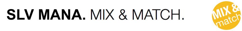 slv-lampenshop-mana-mix-match-xxx
