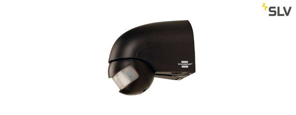slv-leuchten-slv-lampen-zubehoer-15