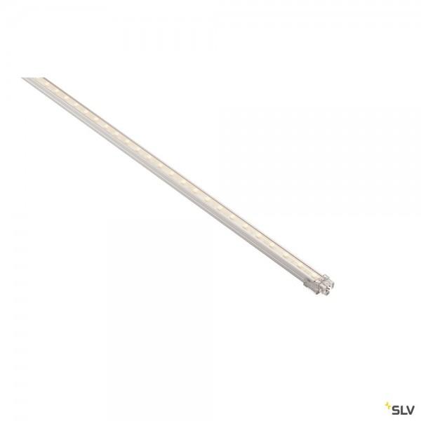SLV 631512 Delf D, LED Lichtbalken, B/L 1,5x120,5cm, 15,7W, 3000K, 1100lm