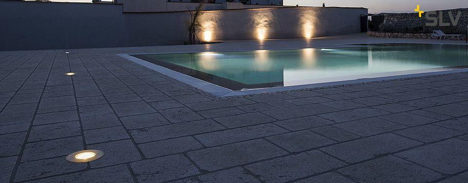 LED-Bodeneinbaustrahler-aussen-LED-Bodeneinleuchten-aussen-Bodeneinbaustrahler-aussen-LED-SLV-SLV-LED-Bodeneinbaustrahler-aussen-SLV-LED-Bodeneinleuchten-aussen-SLV-Bodeneinbaustra