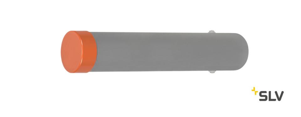 Einbaurohr-Einbaurohre-SLV-SLV-Einbaurohre-SLV-Einbaurohr