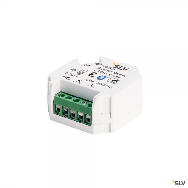SLV 1000826 Bluetooth® Control, Bluetooth® Dimmer Modul