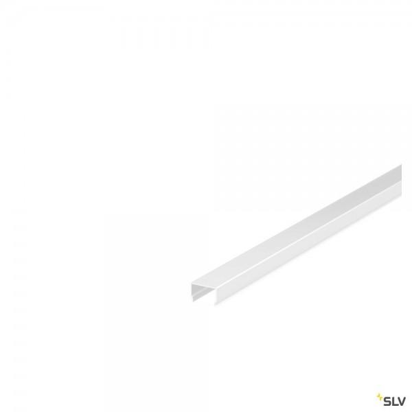 SLV 1004931 Grazia 20, Abdeckung, 150cm, PMMA, gefrostet, hoch