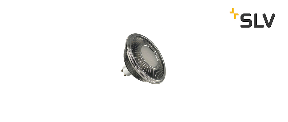 slv-leuchten-leuchtmittel-LED-GU10