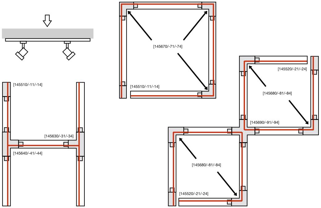 Planungshilfe-3Phasen-Eutrac