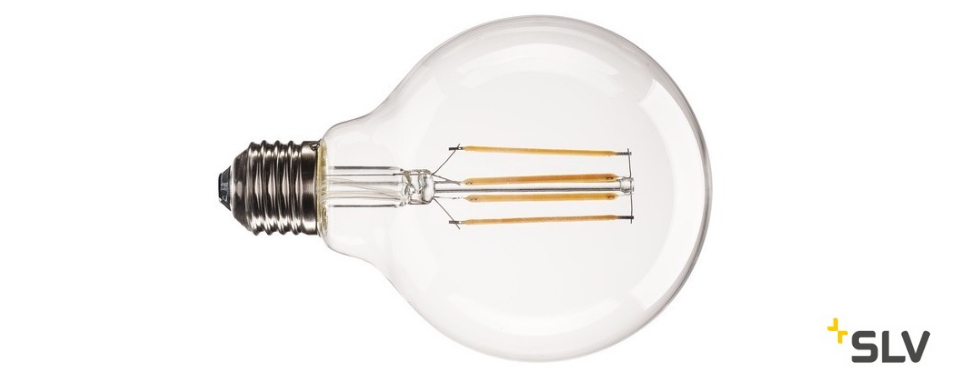 slv-led-leuchtmittel