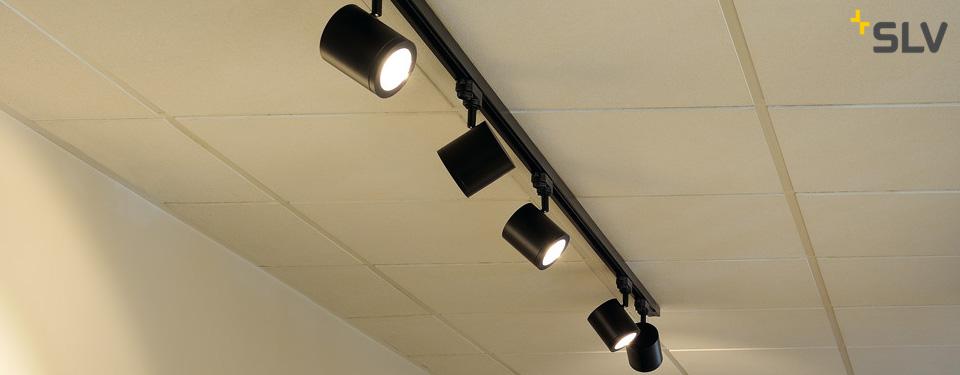 schienensysteme-lichtsysteme-stromschienensysteme-slv