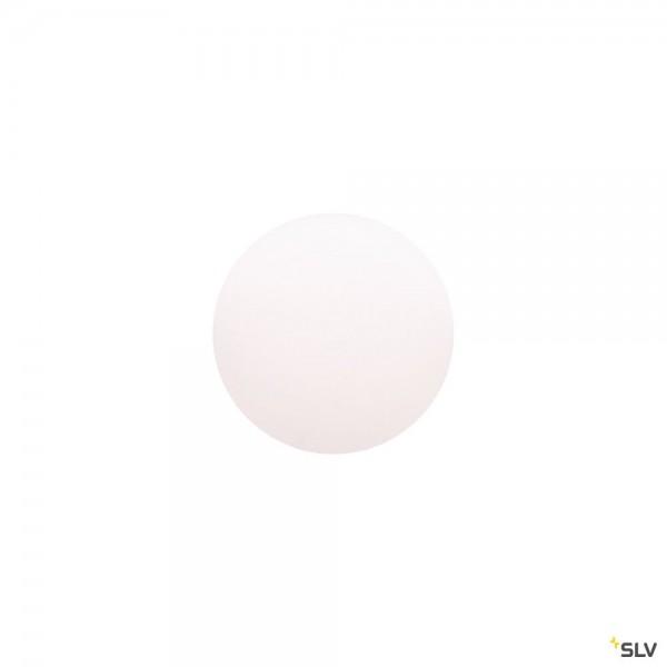 SLV 1004792 Numinos M, Diffusor, gefrostet