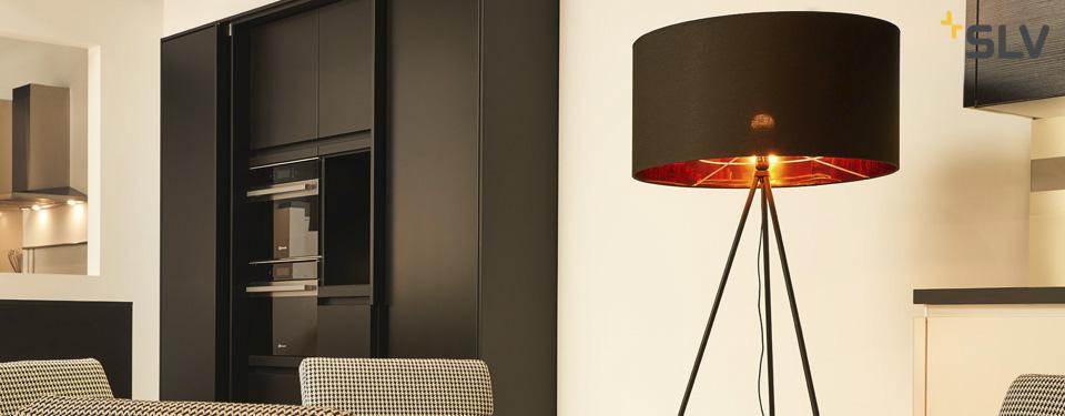 slv-stehlampen-stehleuchten-wohnzimmer