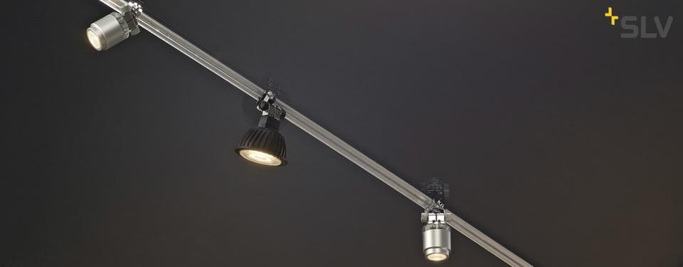 SLV-GLU-Trax-Stromschienensystem-GLU-Trax-Stromschienensystem-SLV-GLU-Trax-GLU-Trax-Vitrinenbeleuchtung-Schaufensterbeleuchtung-SLV-Vitrinenbeleuchtung-SLV-Schaufensterbeleuchtung-