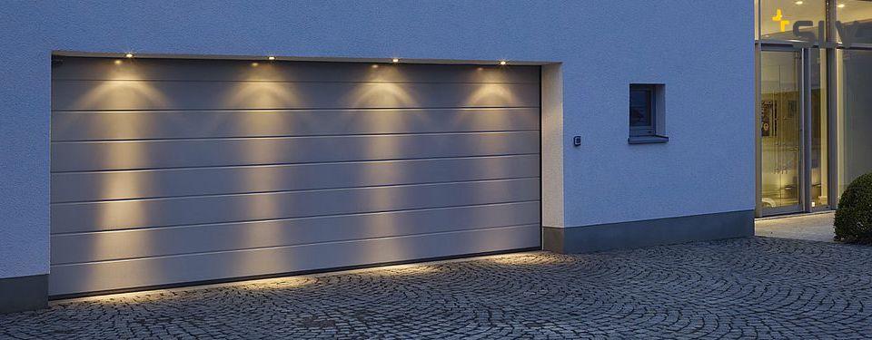 LED-Deckeneinbaustrahler-aussen-LED-Deckeneinbauleuchten-aussen-LED-Deckeneinbauleuchte-aussen-SLV-SLV-LED-Deckeneinbaustrahler-aussen-SLV-LED-Deckeneinbauleuchten-aussen-SLV-LED-D