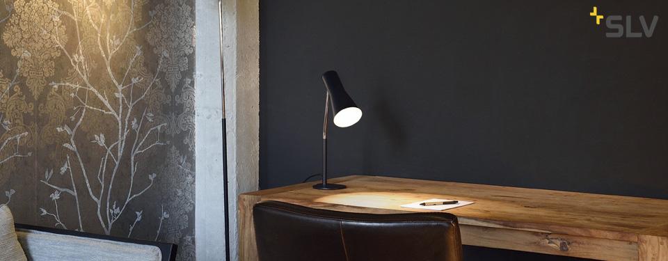 SLV-Tischleuchten-Tischleuchte-SLV-Nachttischleuchten-Nachttischleuchten-SLV-Nachttischlampe-Nachttischlampe-SLV-Nachttischlampen-Nachttischlampen-SLV-Buerotischleuchte-Buerotischl