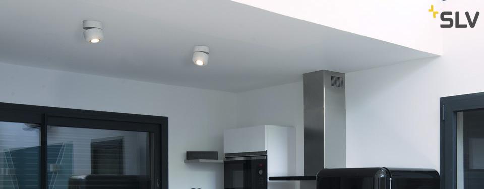 LED-Strahler-dimmbar-Strahler-LED-dimmbar-dimmbarer-LED-Strahler-LED-Spot-dimmbar-Spot-LED-dimmbar-dimmbarer-LED-Spot-SLV-SLV-LED-Strahler-dimmbar-SLV-Strahler-LED-dimmbar-dimmbare
