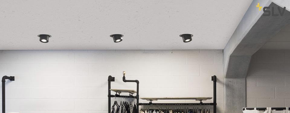 Einbaustrahler-Einbauleuchten-Einbauleuchte-Einbaulampen-Einbaulampe-SLV-SLV-Einbaustrahler-SLV-Einbauleuchten-SLV-Einbauleuchte-SLV-Einbaulampen-SLV-Einbaulampe