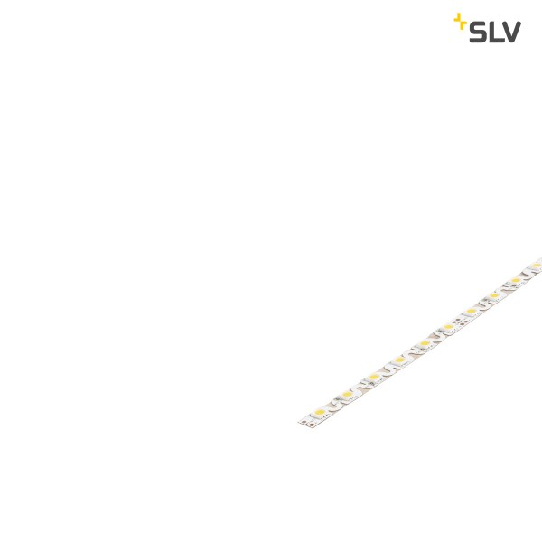 SLV 552542 Flexled Roll 3D, LED Strip, B/L 0,8x300cm, 30W, 2700K, 2700lm