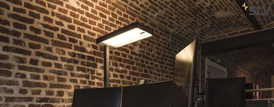 slv-stehlampen-stehleuchten-dimmbar